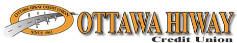 Ottawa Hiway Credit Union Home Page